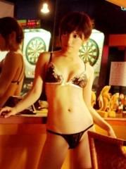 田中涼子 公式ブログ/お気に入り水着♪ 画像1