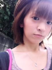 田中涼子 公式ブログ/カウントダウン 画像1