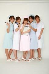 田中涼子 公式ブログ/明日はイベント! 画像3