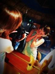 田中涼子 公式ブログ/来年発売の! 画像2