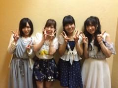 米澤円 公式ブログ/上映会〜! 画像2
