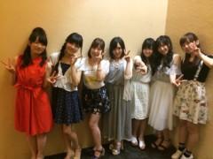 米澤円 公式ブログ/上映会〜! 画像1
