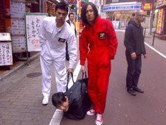 エスパー伊東 公式ブログ/ロケ 画像1