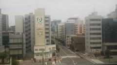 エスパー伊東 公式ブログ/今は・・・ 画像1