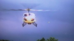 エスパー伊東 公式ブログ/UFO飛来の目的2 画像1