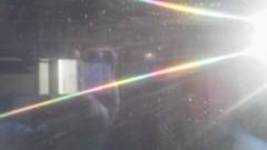 エスパー伊東 公式ブログ/キレイな光 画像1