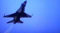 エスパー伊東 公式ブログ/UFO飛来の目的 画像1