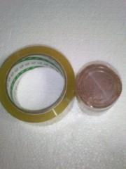 エスパー伊東 公式ブログ/清掃テクニック 画像1