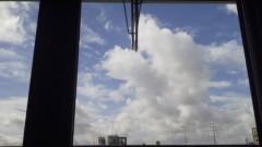 エスパー伊東 公式ブログ/太陽エネルギー 画像1