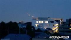 エスパー伊東 公式ブログ/最新UFO情報 画像1
