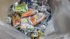 エスパー伊東 公式ブログ/空き缶の値段 画像1