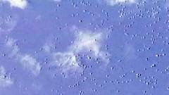 エスパー伊東 公式ブログ/その後のUFO 画像1