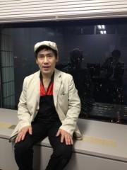 エスパー伊東 公式ブログ/サンシャインにて 画像1
