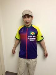 エスパー伊東 公式ブログ/東松山にて 画像1