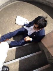 エスパー伊東 公式ブログ/すってんころりん 画像1