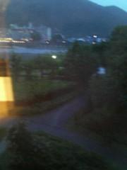 エスパー伊東 公式ブログ/今はどこ? 画像1