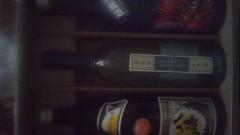 エスパー伊東 公式ブログ/新潟の銘酒 画像1