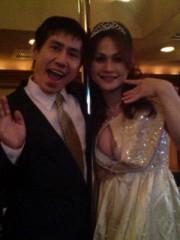 エスパー伊東 公式ブログ/ハッピバースデー 画像1