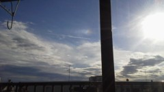 エスパー伊東 公式ブログ/彩雲 画像1