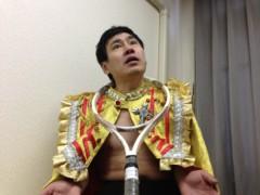 エスパー伊東 公式ブログ/浜名湖にて 画像1