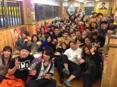 エスパー伊東 公式ブログ/大阪つづき 画像1