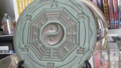 エスパー伊東 公式ブログ/コレクションつづき 画像1