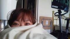 エスパー伊東 公式ブログ/可愛いシリーズ 画像1