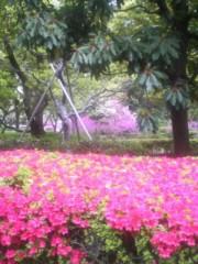 エスパー伊東 公式ブログ/本日・・・ 画像1