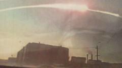 エスパー伊東 公式ブログ/ロシアの隕石 画像1