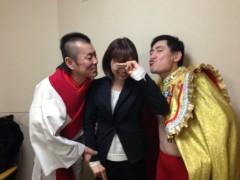 エスパー伊東 公式ブログ/劇団アネット 画像1