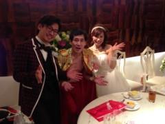 エスパー伊東 公式ブログ/大宮にて 画像1