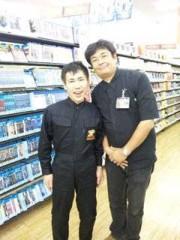 エスパー伊東 公式ブログ/DVD発売キャンペーン 画像1