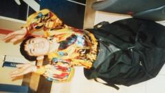 エスパー伊東 公式ブログ/エスパーの乗り物 画像1