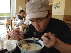 エスパー伊東 公式ブログ/ミルクチャンポン 画像1
