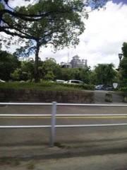 エスパー伊東 公式ブログ/姫路城 画像1