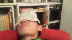 エスパー伊東 公式ブログ/頭痛の治し方 画像1