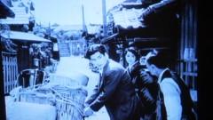 エスパー伊東 公式ブログ/三丁目の伊東 画像1