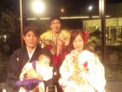 エスパー伊東 公式ブログ/高崎にて 画像1