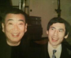 エスパー伊東 公式ブログ/梨本勝さん、永眠 画像1