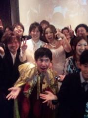 エスパー伊東 公式ブログ/太田市にて 画像1