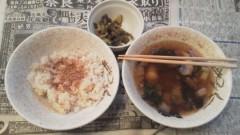 エスパー伊東 公式ブログ/有り物で料理 画像1
