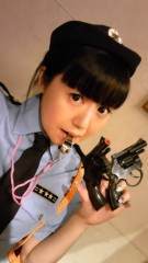 エスパー伊東 公式ブログ/アイドルイベント 画像1