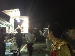 エスパー伊東 公式ブログ/長州小力 画像1