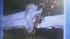 エスパー伊東 公式ブログ/月面着陸はねつ造か? 画像1