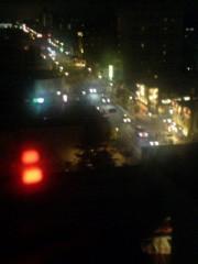 エスパー伊東 公式ブログ/弘前の夜 画像1
