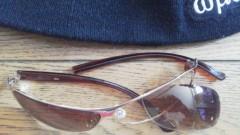 エスパー伊東 公式ブログ/悲しきサングラス 画像1