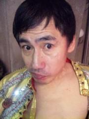 エスパー伊東 公式ブログ/辛っ! 画像1