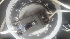 エスパー伊東 公式ブログ/電気体質の謎 画像1