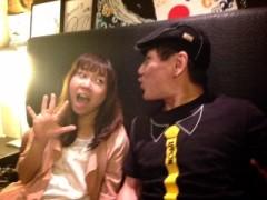 エスパー伊東 公式ブログ/ショートコント 画像1