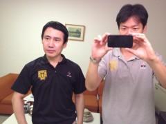 エスパー伊東 公式ブログ/ペアルック 画像1